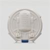 30200002-LEGO Kiegészítők-R2-D2 uzsonnás doboz
