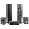 Polk Audio T50 5.0