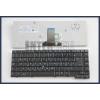 HP Compaq 8510 trackpointtal (pointer) fekete magyar (HU) laptop/notebook billentyűzet