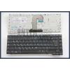 HP 444635-211 fekete magyar (HU) laptop/notebook billentyűzet