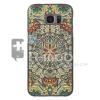 Samsung Galaxy S7 Edge Mintás Szilikon Tok RMPACK S-04