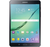 Samsung Galaxy Tab S2 8.0 T719 LTE 32GB tablet pc