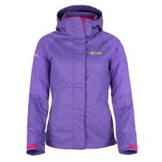 KILPI Outdoor kabát Kilpi BALA I. női