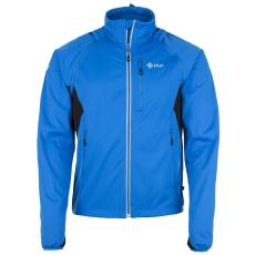 KILPI Outdoor kabát Kilpi TRANSFORMER-M fér.