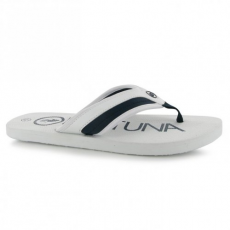 Hot Tuna Swish férfi flip flop