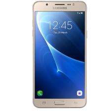 Samsung Galaxy J7 (2016) J710F mobiltelefon