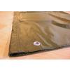 OEM Védőtok napernyőhöz (max. 3 m-ig) - zöld