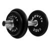 OEM MOVIT® egykezes súlyzó - 10 kg kézisúlyzó