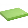 OEM MOVIT® egyensúlyozó párna - zöld