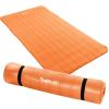 MOVIT jógamatrac - narancssárga, 190 x 100 x 1,5 cm