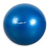 Gimnasztikai labda MOVIT - 65 cm, kék
