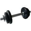 OEM Egykezes kézisúlyzó - 8,5 kg