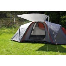 Garth  sátor