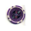 Zseton - Ultimate design, értéke 500 - 50 db