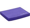 OEM MOVIT® egyensúlyozó párna - lila edzőpad