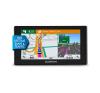 Garmin DriveSmart 60 gps készülék