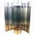 Babylon-Grow Cool Tube + Szárnyas Reflektor