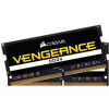 Corsair SO-DIMM DDR4 32GB 3000Mhz Corsair Vengeance CL16 KIT2