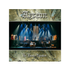 Ayreon The Theater Equation (Special Edition) CD