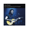 Steve Hackett The Total Experience - Live in Liverpool Blu-ray