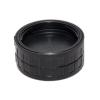 OPTech USA Double Lens Mount Cap kétoldalas hátsó obkektívsapka, Nikon