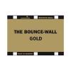 Sunbounce Bounce-Wall A4/8x11 inch-es derítőlap, arany