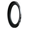 B+W menetátalakító gyűrű RZN 2 - 62 > 67 mm