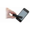 Lenspen Smartklear telefon kijelző tisztító, levendula
