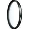 B+W makró előtét 10 dioptria NL 10 - egyszeres felületkezelés - 49 mm