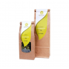 bio csalánlevél tea 25g
