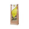 Rozmaring Fűszerkert bio mentalevél tea 15g