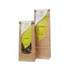 Rozmaring Fűszerkert bio harmónia teakeverék 15g