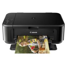 Canon PIXMA MG3650 nyomtató