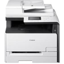 Canon i-SENSYS MF628Cw nyomtató