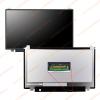 Chimei Innolux N116BGE-E42 Rev.C1 kompatibilis matt notebook LCD kijelző