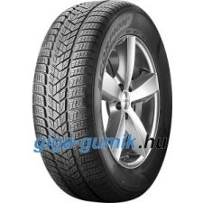 PIRELLI Scorpion Winter ( 285/40 R22 110V XL ) téli gumiabroncs