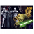 Star Wars asztali könyöklő - Yoda