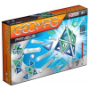 Geomagworld Geomag Panels -68 pcs