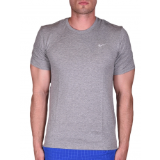 Nike Embroidered Swoosh T-shirt (707350_0063)