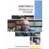 Jezsuita Könyvek Szabó Ferenc SJ: Örömben éltem, köszönöm! - Egy jezsuita hivatás története