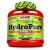 Amix Nutrition HydroPure® High Class Hydrolyzed Whey CFM® 1600 g