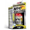 Amix Nutrition Myosterones® with Testofen® 90cps BOX
