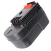 BPT1048 14.4V NI-CD 1500mAh szerszámgép akkumulátor