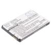 SNN5771A Akkumulátor 800 mAh