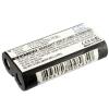 KLIC-8000-1300mAh Akkumulátor 1300 mAh