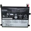 42T4963 3200 mAh tablet akkumulátor