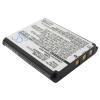 BN-VG212-950mAh Akkumulátor 950 mAh