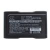 BP-L90A Akkumulátor 10400 mAh
