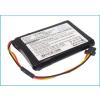 FM68360420759 Akkumulátor 1100 mAh