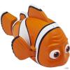 Bandai Finding Dory Marlin figure val szerkezet gyerek